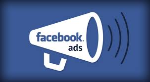 Block Massal AME Facebook Indonesia