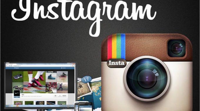 Cara Jitu Mengoptimalkan Akun Instagram Di Pencarian Google