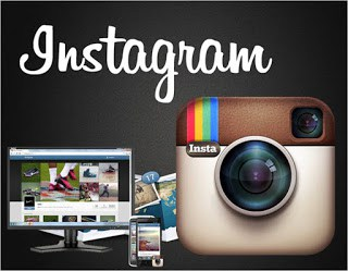 Optimasi seo instagram