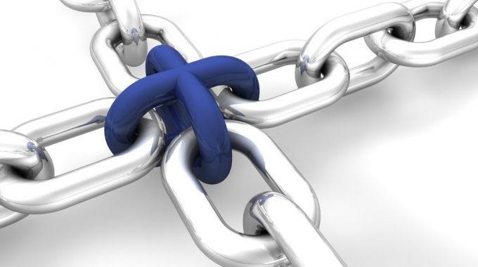 Tips Menggunakan Backlink Berkualitas di Blog