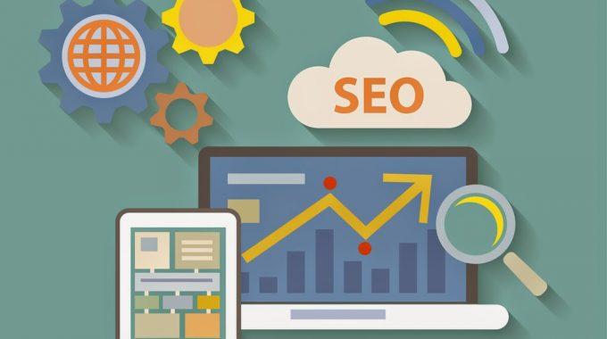 Manfaat SEO Untuk Website Yang Menguntungkan