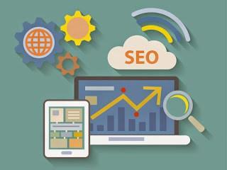 Manfaat SEO Untuk Website