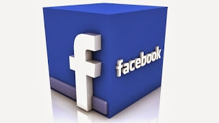 Tips Optimasi SEO Untuk Facebook