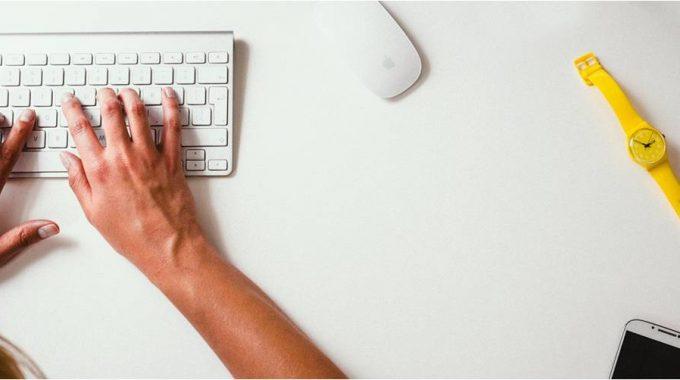 Tips Memilih Jasa SEO Murah Dan Berkualitas