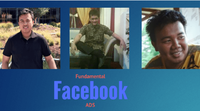 Kelas Bantai FB Ads Batch 3 – Finish