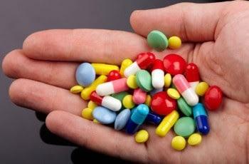 BIPOLAR 12 Tahun Apakah Harus Konsumsi Obat Terus? Saya Bisa Sembuh 100 Persen