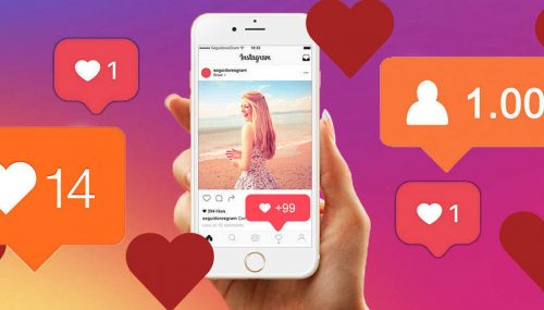 Cara Menambah Followers Instagram Tanpa Jasa Tambah Followers