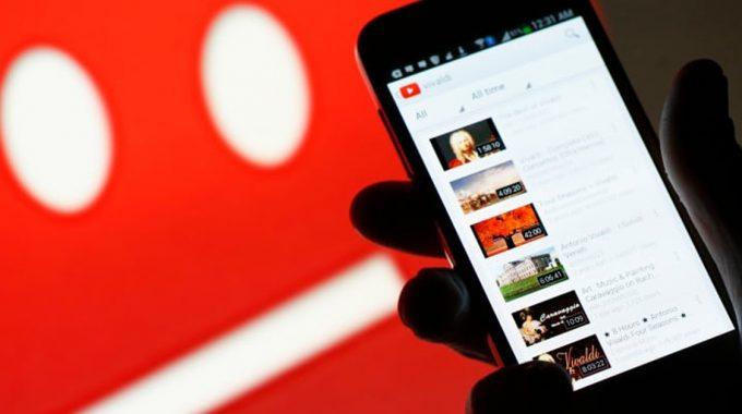 Tipe Konten Youtube yang Paling Banyak Digemari, Cari Tahu Yuk!