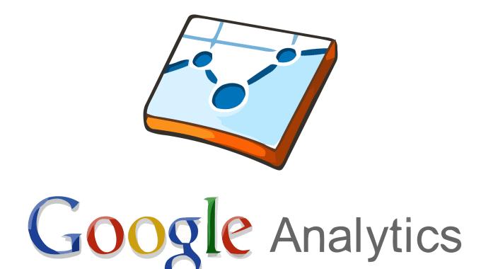 Inilah Cara Daftar Google Analytics Untuk SEO